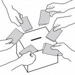 انتخابات بازرسان