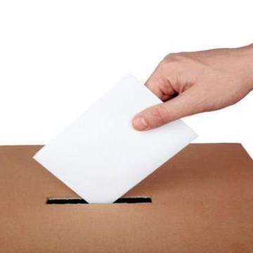 انتخابات دی ماه 1393