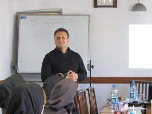 جناب مهندس حسن کاکویی