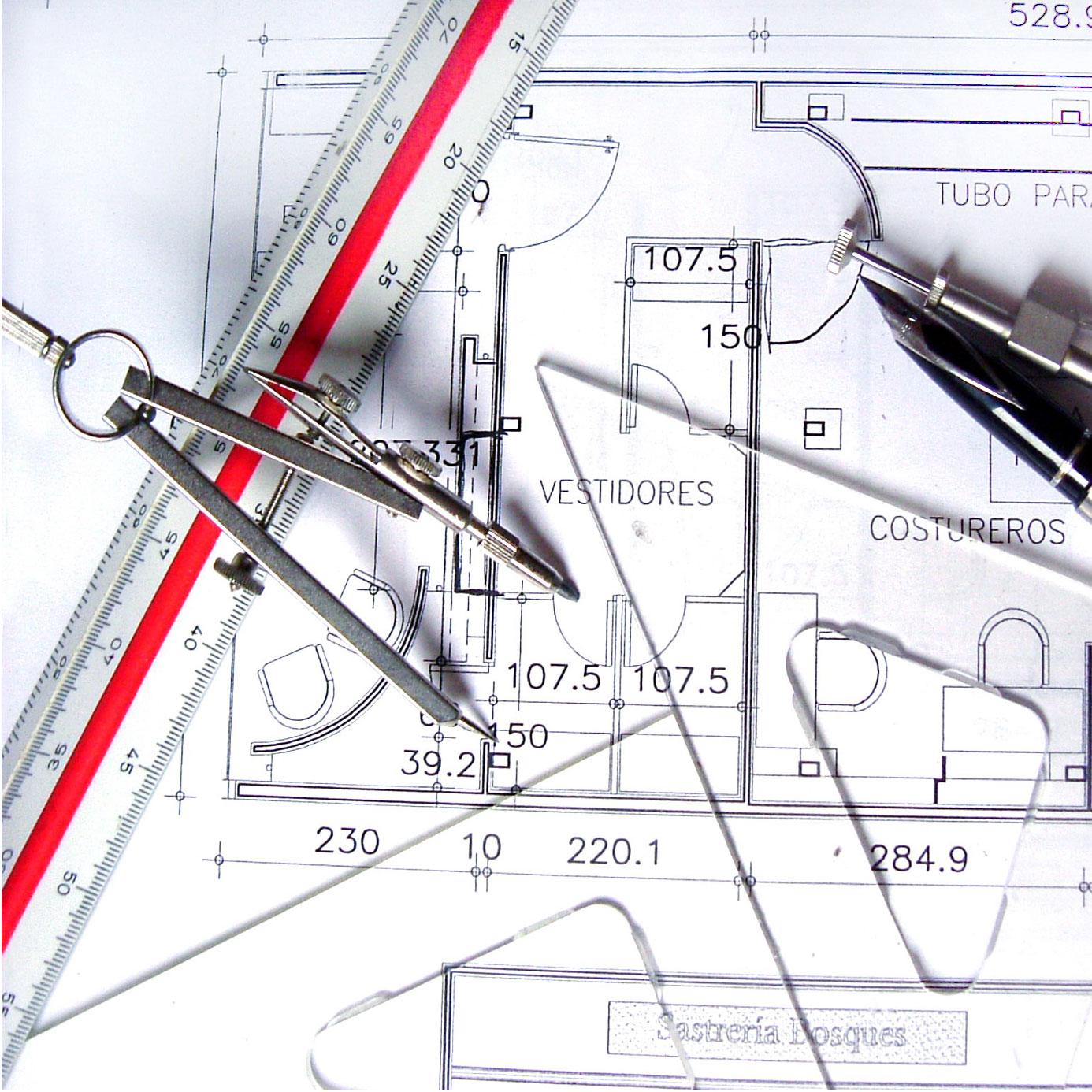 اصول طراحی و آنالیز خرابی