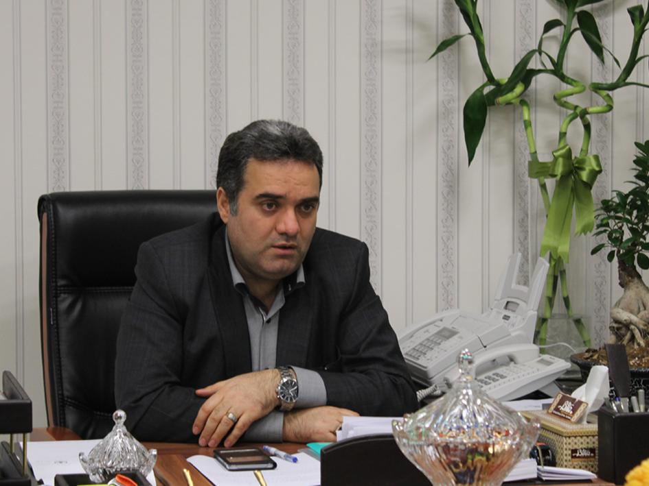 Dr Mohhamadi 01.jpg