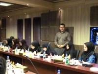 دومین دوره آموزشی شناسایی تقلبات در صنایع غذایی 1392.04.15