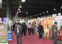 دومین نمایشگاه کیفیت و استاندارد استان گیلان