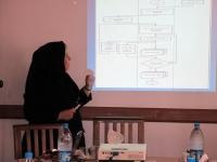 1220-Process-Management-08.01.jpg